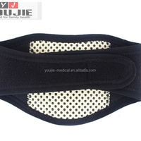 Tourmaline Health Medical Magnetic Neck Braces