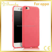 Top sale!high quality case cover for oppo f1s,flip cover case for oppo neo 7,cell phone case for oppo