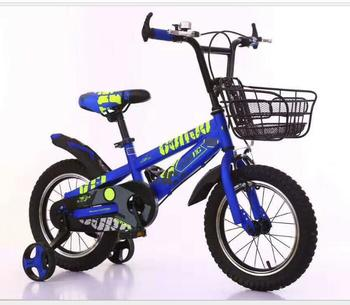 children on bike dirt MTB cycles for kids on bike for sale