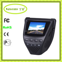 2016 OBD II Newest used in Bus/Car/Taxi digital video recording camera