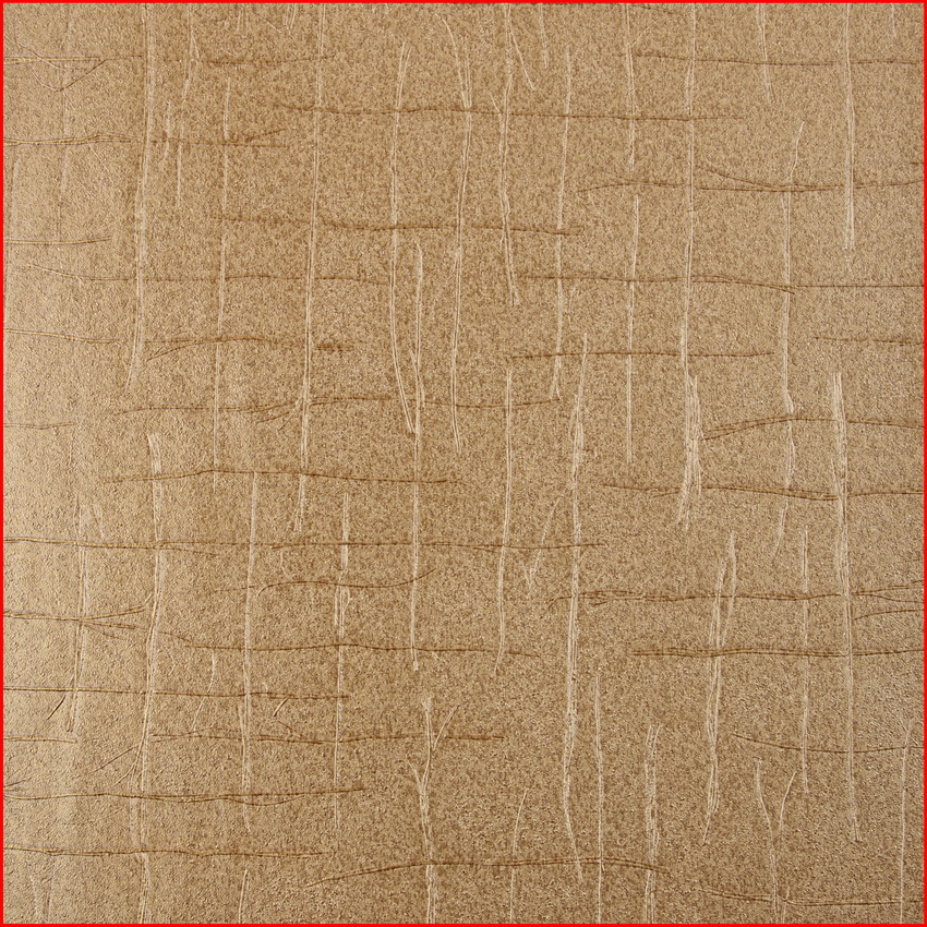 Natural Textured 106cm Wide Width Fire Resistance Non-woven Backing Vinyl Wallpaper