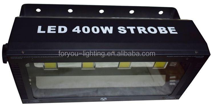 4x100W Cool White LED Strobe Light-3.jpg