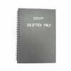 A4 35 Hardcover Sketch Book Writing