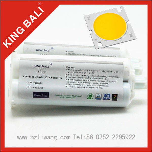King Bali Instant Bond Glue for COB