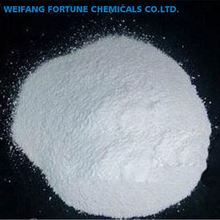 Price of Sodium Bicarbonate Chemical Formula