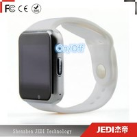 A1 smart watch cell phone watch for android mobile phone_HL357