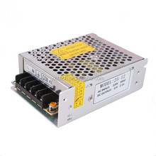 Factory Price S-150-15 150W 15V 10A SMPS PSU 110V 220V AC To DC 15V 10A Led Lighting Driver 150 W Led Power Transformer With CE
