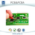 Shenzhen PCBA manufacturer with programmable pcb board, ic chip programming service
