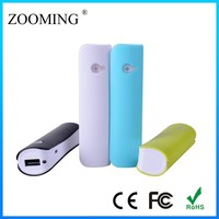 Selfie bluetooth shutter External mobile power bank/extenal batteries/portable chargers