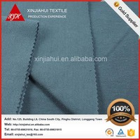 Wholesale goods from china t shirt men high quality cotton fabric,poplin cotton fabric shirts