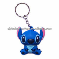 New Stitch custom design usb 8GB