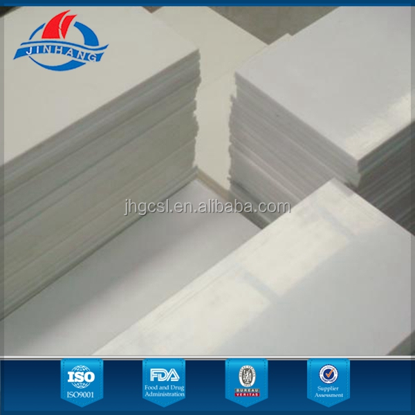 nylon panel for sale,from jinhang plastic ,values cutsomers' profit