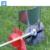 grass cutting machine,grass cutter