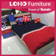 Modern furniture design,children furniture,children bed