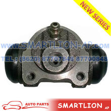 Wheel cylinder 17689400 588760 95606669 used for PEUGEOT TALBOT -SOLARA RANCHO CITROEN C15 RENAULT