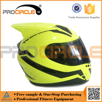 Fashion Designed All Round Protective Motorcycle Helmet
