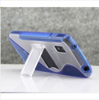 New Hot Tpu+PC 2in1 hard Case for LG Nexus 4 E960