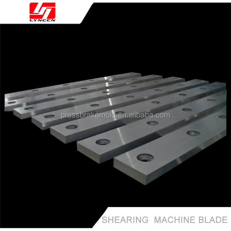 Direct manufacturer cnc machine tool