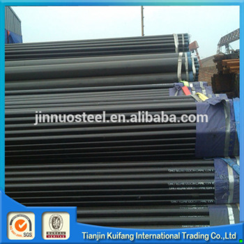 Professional usa standard seamless steel pipe with CE certificate