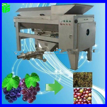 Best selling fruit stem removing machine with high efficiency
