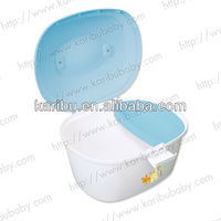 PM3363 Baby Storage Box