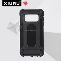 Mobile Phone Hard Back Cover Case For Samsung Galaxy j2 XR-PC-31