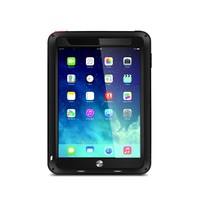 Pad Case for IPADAIR, Customize Design Case for IPADAIR