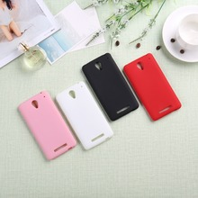 OEM soft tpu silicone back cover For Xiaomi redmi note 2 Mi 5 5S 6 5X Max 2 Note 4 4X case