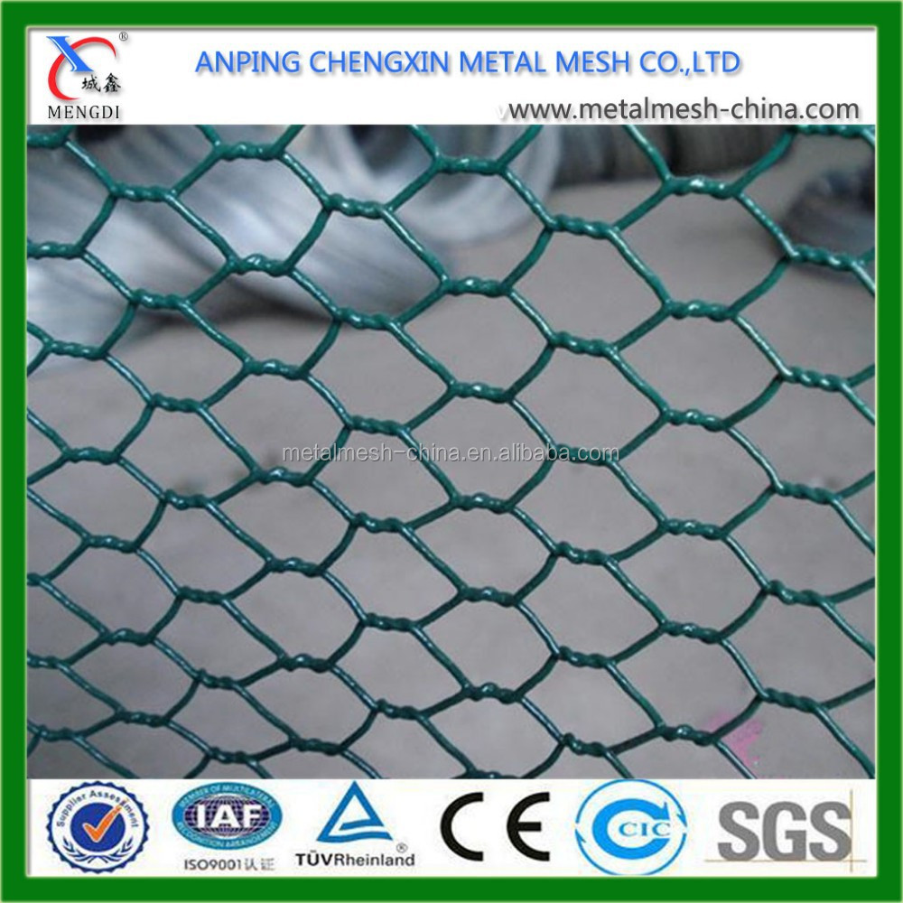 Hot Sales!Chicken Cage Mesh Manufacture