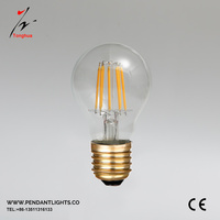 Hot Sale And Classic Edison Bulb