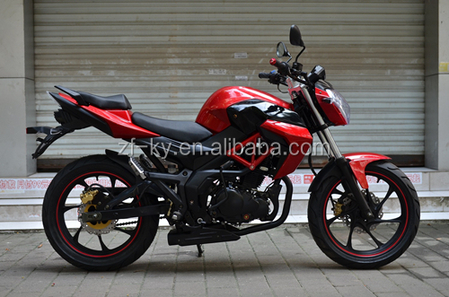 TURISMO SPORTS RACING MOTORCYCLE 200CC FOR SALE, ENDURO 200CC
