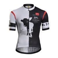 Professional Factory Supply international cycling jerseys