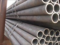 Transmission fluid pipe, seamless steel tube,China Supplier