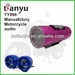 Wholesale china low price cheap used dirt bikes
