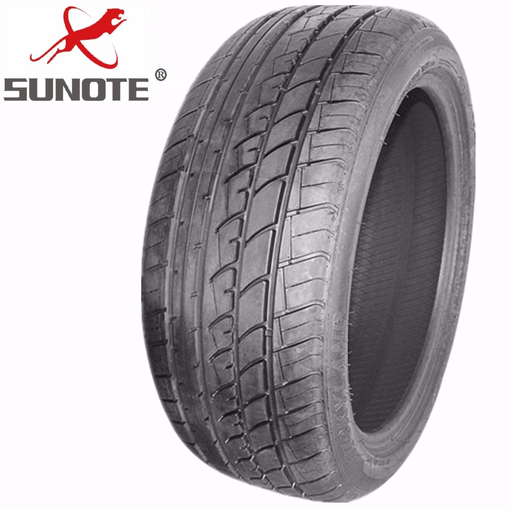 Hot selling light truck tyre size,G-STONE brand 185r14 195r14 195r15 tyre price list for sale