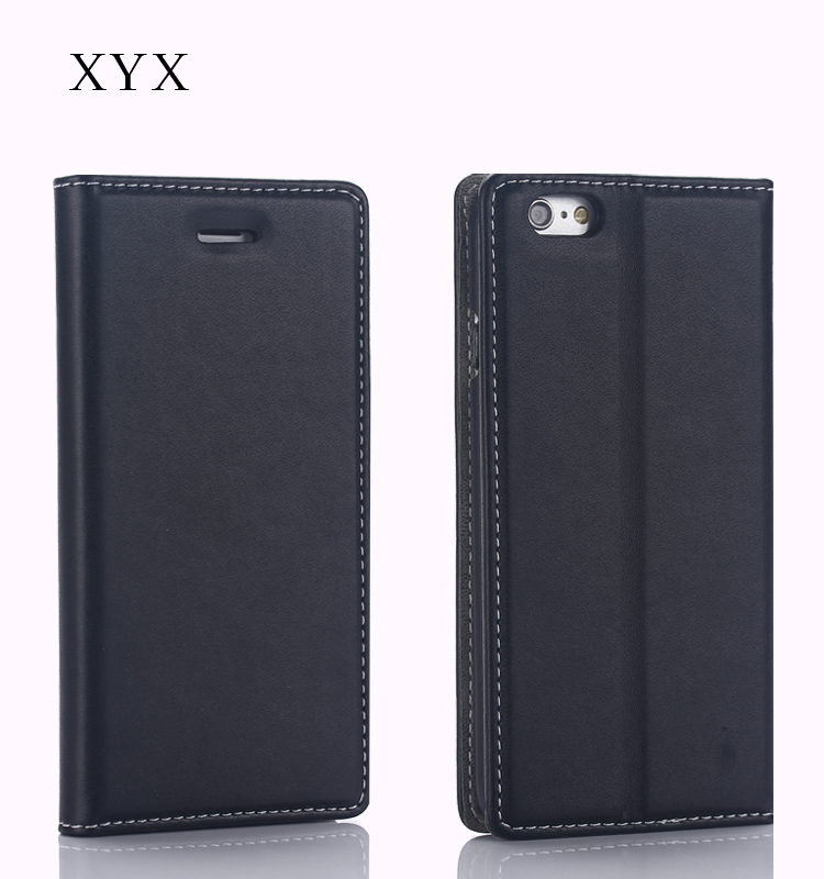 for orbis fly case cover with magnetic closure non-clasp pu design, mobile phones flip leather case cover for orbis fly