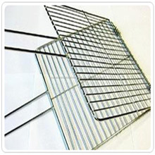 China manufacture Galvanized Perforated Metal Sheet