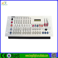 guangzhou factory high quality disco dmx512 240 controller