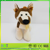 plush stuffed large my cheap puppy cuddly stuffing barking dog toy