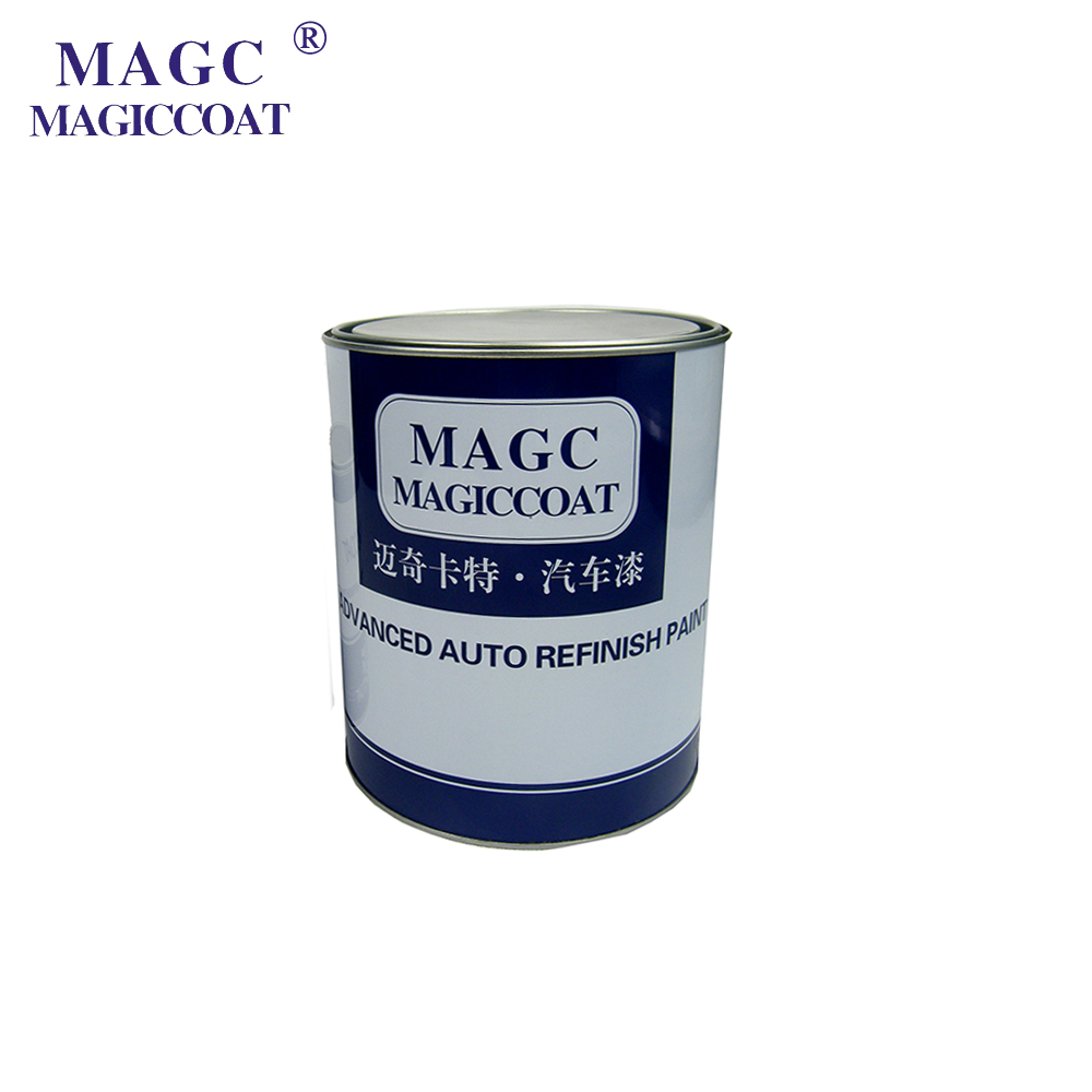 china car paint brand names for car refinish buy car paint brand namescar refinishchina product on alibabacom - Paint Brand Names