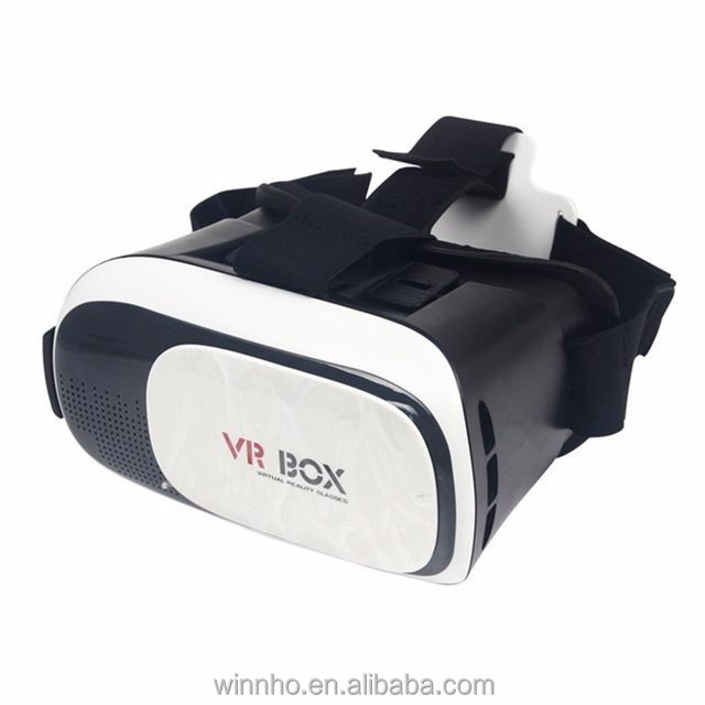 2016 latest virtual reality 3d virtual reality glasses pc sex video mp3 free download