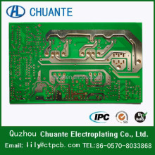 fr-1,fr-4, pcb board high quality hobby pcb manufacture