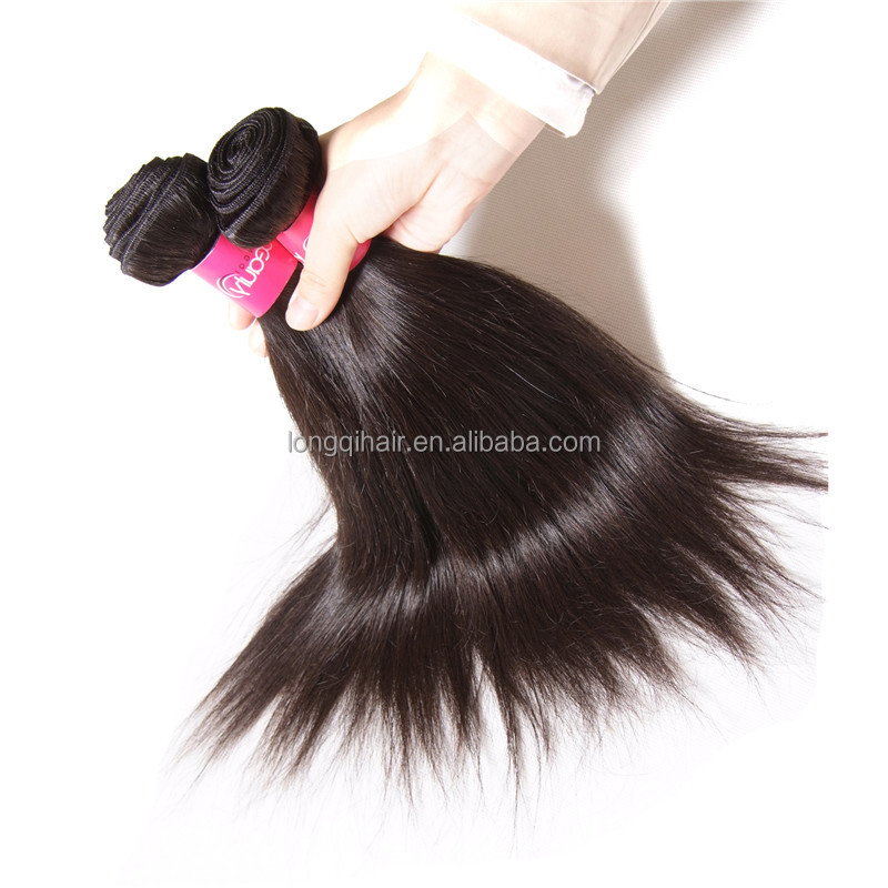 New Arrival Hot Sale New Arrival Fashion Source Hair, Cheap Perfect Lady Hair, Long Lasting Human Hair