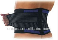 Double pull waist protection belt, 8 sizes on sale