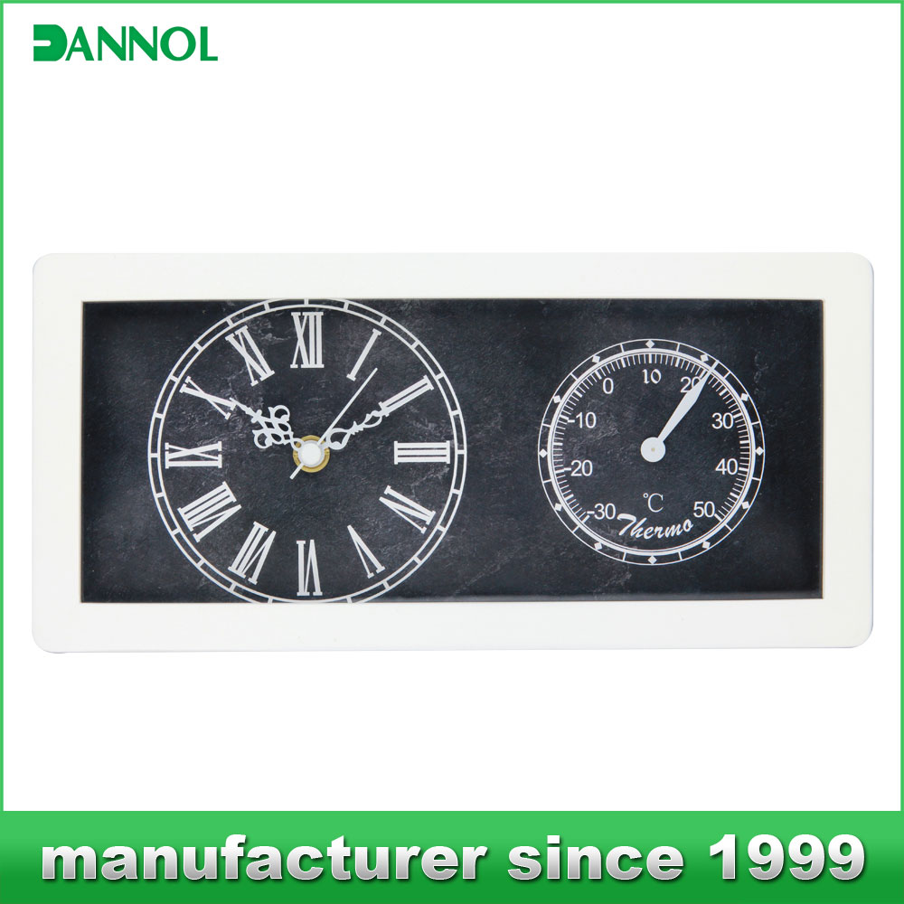 dannol grandfather clocks retro desogn wood clock