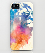 2014 newest hot sell phone case for iphone 5s case with 3d flip effect