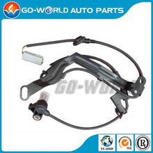 China Auto Parts FRONT RIGHT ABS / WHEEL SPEED SENSOR C100-43-70X C1004370X FOR MAZDA PREMACY
