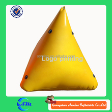 inflatable marker buoy customized inflatable buoy for sale inflatable water buoy