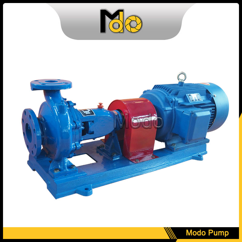 List Manufacturers Of Natural Gas Booster Pump Buy