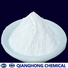 Magnesium oxide is magnesium oxide industrial uses of magnesium oxide
